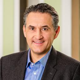 Michael Kolbenschlag - Rödl & Partner - Nürnberg