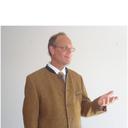 Michael Rotter - Dießen