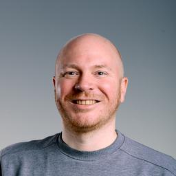 Timm Trede's profile picture