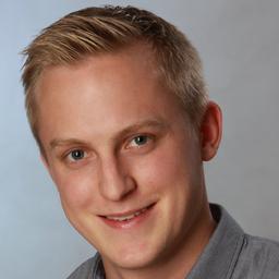 Jannik Kunkler - Energiesystemtechnik - Hochschule Offenburg | XING