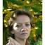 Evelyn Oberschelp - Löhne