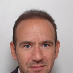 Markus Herdin's profile picture