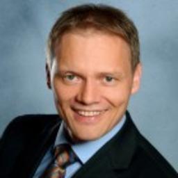 Karl-Heinz Blomeier's profile picture