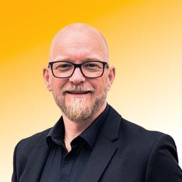 Jörg Baumann - BAUMANN excellence GmbH & Co. KG - Garbsen