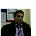 Michael Wilson - Grimsby