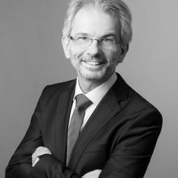 Heinz Littig - WMF Group GmbH - Geislingen