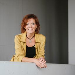 Ing. Christa Greisinger