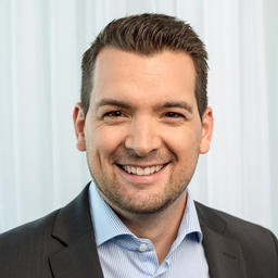 Ing. Philipp Saller - saller digital performance e.U. - Wien