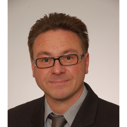 Jens-Uwe Blanck