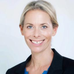 Verena Glaese - Vitamin B – PR im Dialog® - Heidelberg