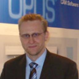 Jürgen Hölldampf's profile picture