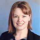Miriam Schumacher - Bad Sooden-Allendorf