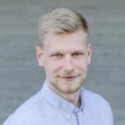 Jan-Philipp Barth's profile picture