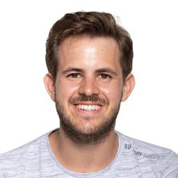 Jürgen Lenz's profile picture
