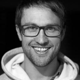 Martin Bäbler - AERIALSTAGE® – your premium aerial footage - Näfels