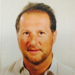 Eno Barchetta's profile picture