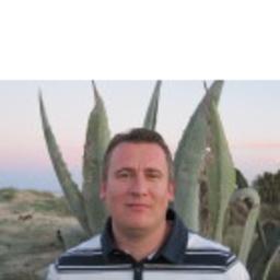 Juan Fenollar - Contentto - Training&CoachingInnovation - - VALENCIA