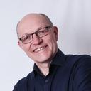 Carsten Schröder - Brake