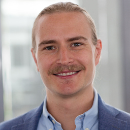 Matthias Narr's profile picture