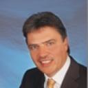 Andreas HART - Wien