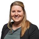 Laura Schmid - Emmen
