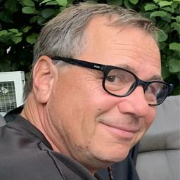 Andreas Wölfer's profile picture