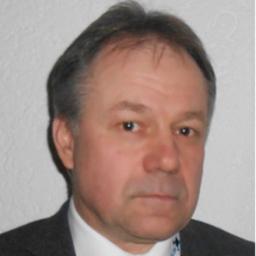 Bernd Bucko's profile picture