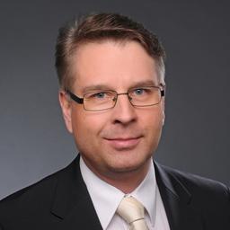 Markus Hackenberg's profile picture