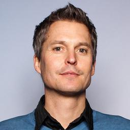Dr. Sebastian Frankenberger's profile picture