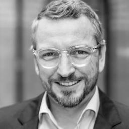 Jan Frenzel's profile picture