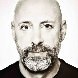 Prof. Dr. Holger Schwarz