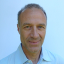 Matthias Reck - Ober-Ramstadt