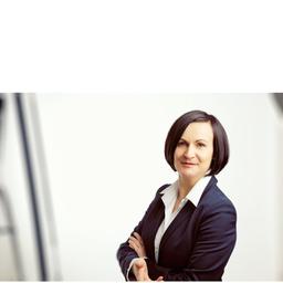 Corinne Ruser - Bundesverband Häusliche Kinderkrankenpflege e.V. - Dresden