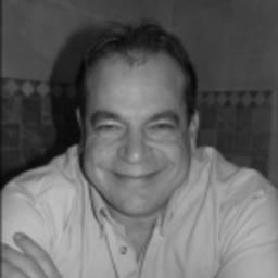 Philippe Tercq
