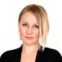 Jelena Jovanovic - belgrade