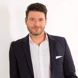 Mark Tscherwitschke's profile picture