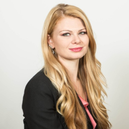 Sabine Roiss - Salamantex GmbH - Wels