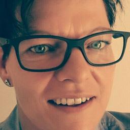 Anke Dankers's profile picture