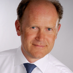 Dr. Thomas Kraft - Dr. Kraft Consultants GmbH - Düsseldorf