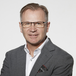 Sven - Torsten Kreßler - P.O.S. Creative Media GmbH & Co. KG - Berlin