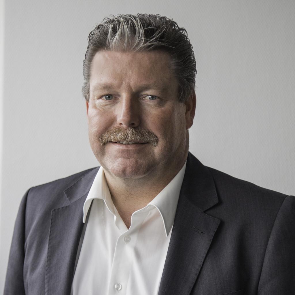 Ralf Klemke's profile picture