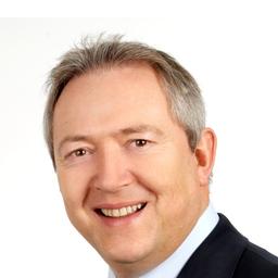 Karl-Heinz Haeussler - Iveco Magirus AG - Hildesheim
