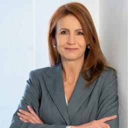 Daniela Rieth