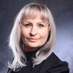 Vivian Noack's profile picture