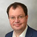 Martin Lehmann - Augsburg