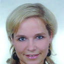 Bettina Schumacher - Bonn