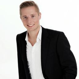 Rick Langewisch's profile picture