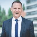 Daniel Theobald LL.M. - Luxembourg
