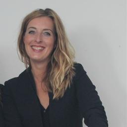 Claudia Ronge - helle freude_büro für raumkonzepte - Paderborn