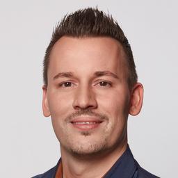 Raphael Badura's profile picture